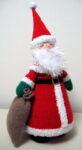 Santa Claus (Click to read more)