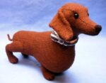 Dachshund (Click to read more)