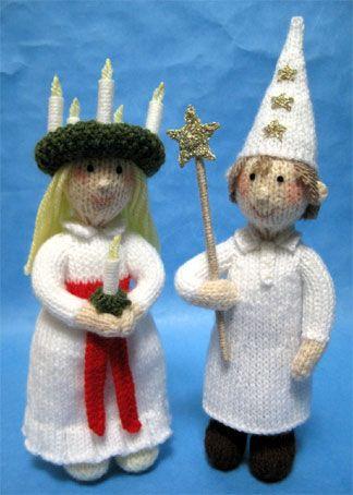 Santa Lucia & Starboy*