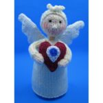 Guardian Angel** for charity (Click to read more)